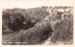 MARCHE - Fond Des Vaux - Marche-en-Famenne