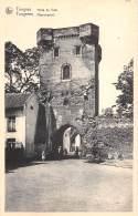 TONGEREN - Moorenpoort - Porte De Visé. - Tongeren