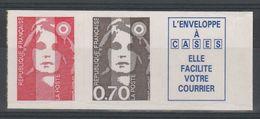 LOT 492 FRANCE N°2824b** - France