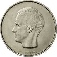 Belgique, 10 Francs, 10 Frank, 1973, Bruxelles, SPL, Nickel, KM:155.1 - 1951-1993: Baudouin I