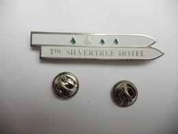 Beau Pin's , The Silvertree Hôtel , Snowmass Village , Ski , USA - Cities