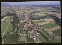Postcard Meinisberg Switzerland, New And Unused - BE Berne