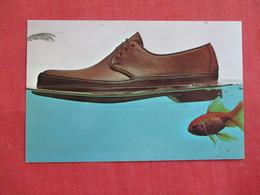 Haynes Shoes Springfield Mass Jumbo Sole Mansfield Clipperref 2810 - Pubblicitari