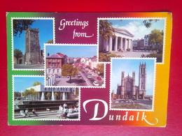Dundalk - Louth