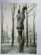 Tim Hommage Capitaine Dreyfus 1988  Photo Priscilla Painton - Personnages Historiques