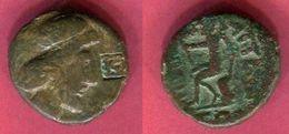 § ANTANEBELOS III TB 55 - Orientales