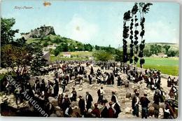 52477670 - Nevesinje - Bosnia And Herzegovina