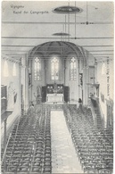 Wyngene NA4: Kapel Der Congregatie 1919 - Wingene