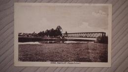 BAULAY (70) - Autres Communes