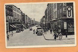 Limerick Ireland 1950 Postcard - Other