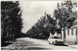 Sanski Most Old Postcard Travelled 1964 B180103 - Bosnia And Herzegovina