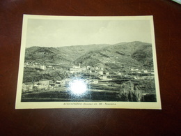 B675   Acquafredda Savona Panorama Non Viaggiata - Other Cities