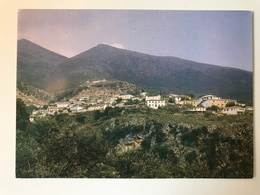 Pamje Nga Dhermiu #16 - Albanie