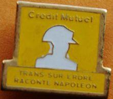 Z  391  )...ECUSSON..//........TRANS SUR ERDRE...département De La Loire-Atlantique....RACONTE  NAPOLEON..... - Cities