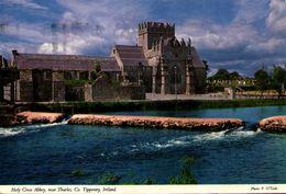 TIPPERARY - Holy Cross Abbey, Near Thurles - Tipperary