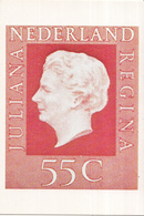 Nederland - Afbeelding Op Postzegel - Koningin Juliana - Juliana Regina - NVPH 946 - Postzegels (afbeeldingen)