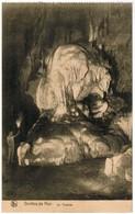 Grottes De Han, Le Trophée (pk41492) - Rochefort