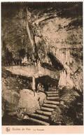 Grottes De Han, Le Mosquée (pk41494) - Rochefort