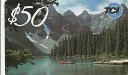 Canada - Canadian Landscape - Canada