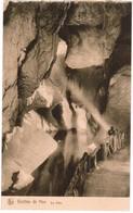Grottes De Han, Le Styx (pk41496) - Rochefort