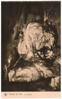 Grottes De Han, Le Trophée (pk41498) - Rochefort