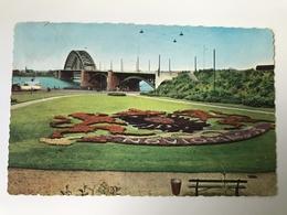 Waalbrug, Nijmegen #24 - Nijmegen