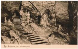 Grottes De Han, La Salle Vigneron (pk41501) - Rochefort