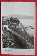 MONTENEGRO - CRNA GORA, HERCEGNOVI - FOTO LAFOREST 1940 - Montenegro