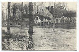 Herme Inondations De La Vallée De Bray - Andere Gemeenten