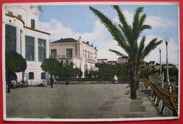 MONTENEGRO - CRNA GORA, HERCEGNOVI - Montenegro