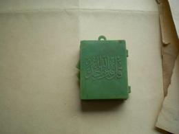 Arabe????????????? Small Format - Boeken, Tijdschriften, Stripverhalen
