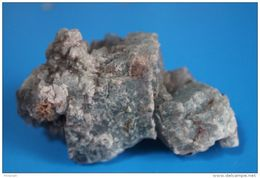 MINERALOGIE   9       7  PHOTOS - Minerali