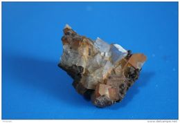 MINERALOGIE   27            10    PHOTOS - Minerali