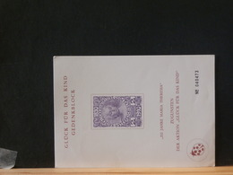 72/259     DOC.  AUTRICHE - 1945-.... 2. Republik