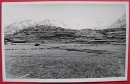 MONTENEGRO - CRNA GORA, UNUTRAŠNJOST - ORIGINAL FOTO CA. 1940 - Montenegro
