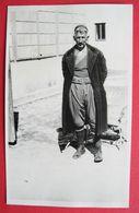 MONTENEGRO - CRNA GORA, ORIGINAL FOTO CA. 1940 - Montenegro