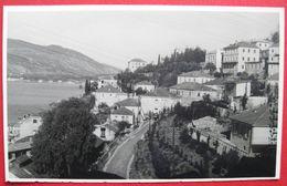 MONTENEGRO - CRNA GORA, HERCEGNOVI - ORIGINAL FOTO CA. 1940 - Montenegro