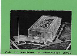 00039-18659-E BE04 1000-EXPO 58 - Wereldtentoonstellingen