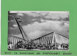 00040-18659-E BE04 1000-EXPO 58 - Wereldtentoonstellingen