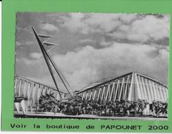 00042-18659-E BE04 1000-EXPO 58 - Wereldtentoonstellingen