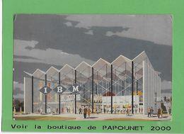 00045-18659-E BE04 1000-EXPO 58 - Wereldtentoonstellingen