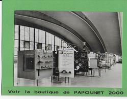 00048-18659-E BE04 1000-EXPO 58 - Wereldtentoonstellingen