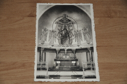 529- Kortrijk, Don Bosco - 1950 - Kortrijk