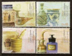 PORTUGAL,SERIE COMPLETE,NEUVE**,ANNEE 2003. - 1910-... República