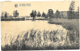 StJoris-Weert NA1: De Zoete Waters - Oud-Heverlee