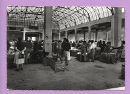 Vallecrosia - Il Mercato Dei Fiori - Imperia