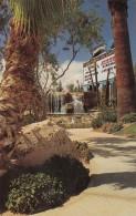 Nevada Mesquite Peppermill Resort Hotel and Casino