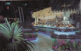 Nevada Mesquite Peppermill Resort Hotel and Casino Paradise Buff