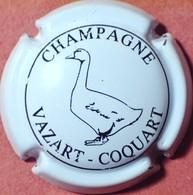 Vazart - Coquart N°7, Blanc - Champagne