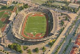 ITALIE.  TURIN. STADE COMMUNAL - Stadiums & Sporting Infrastructures